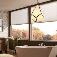 bathroom lighting australia. Bathroom Lighting Modern Design Best Of Pendant Light Lights Australia Pinterest Hanging