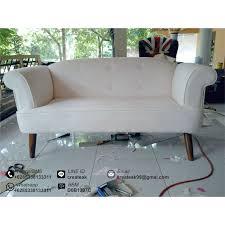 deko furniture. Sofa Minimalis Vintage CREATEAK FURNITURE Avec Murah Et CRT Deko Furniture