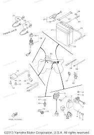 400ex wiring diagram with ex le