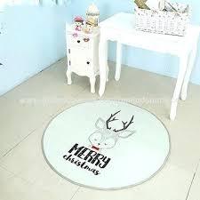 round rugs for nursery round baby rug nursery rugs china round baby rug nursery rugs baby round rugs