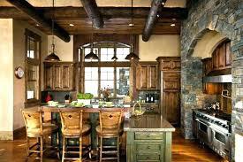 Tuscan Home Interiors Ideas Impressive Ideas