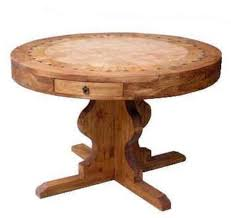 Marble Dining Table Round Gt Tables Gt Dining Tables Gt Lavandula Round Marble Dining Table