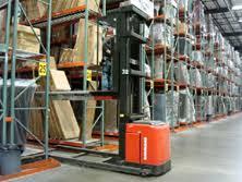 Bob s Discount Furniture Abel Womack Manufacturing & Warehouse