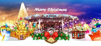 「Christmas画像」の画像検索結果