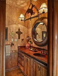 bathroomwinsome rustic master bedroom designs industrial decor. Bathroom:Bathroom Interior Western Decor Remodeling Ideas Southwest Scenic Themed Sets Wall Southwestern Accessories Decorating Bathroomwinsome Rustic Master Bedroom Designs Industrial O