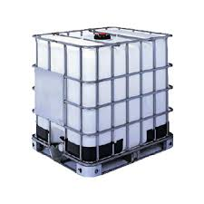plastic ibc totes. Contemporary Plastic IBC1000D Throughout Plastic Ibc Totes