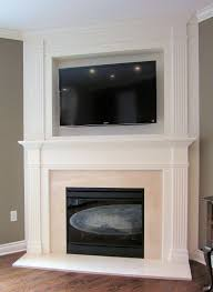 decorations faux fireplace mantel luxury simple living room stone fireplace along with f faux fireplace