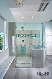 Bathroom Design Services In Roseville CA Guchi Interior Design Unique Sacramento Bathroom Remodeling Collection