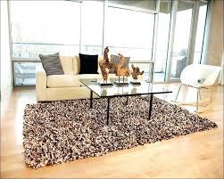 crafty inspiration ideas 5 x 8 area rug 27