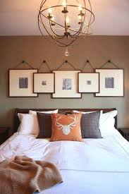 Master Bedroom Gray Diy Master Bedroom Wall Decor Wall Mounted Dark Gray Square Wooden