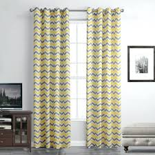 large image for yellow sheer curtains 63 yellow sheer curtains uk yellow sheer curtains curtain