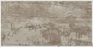 <b>Ceramika</b>-<b>Konskie Modern</b> wood Smoke <b>Керамогранит</b> 15,5x62 ...
