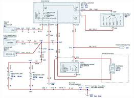 f150 wiring schematic 2007 f150 wiring schematic 2007 trailer wiring diagram for auto 366737 2007 f 150 supercrew reverse