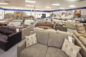 furniture store. Plain Store Generic Furniture Shop In Furniture Store