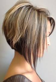 The Bob Hairstyle 43 superb medium length hairstyles for an amazing look medium 7622 by stevesalt.us