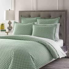 jonathan adler finest collections ofmaster bedroom bedding sets favorite