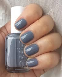 birthday grey essie petal pushers serait ce le bleu gris que je cherche depuis si longtemps