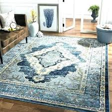8x10 yellow rug yellow area rug yellow rug crystal blue yellow area rug gray and yellow