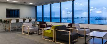 modern office pictures. Vibrant Inspiration Modern Office Stunning Design Designer Furniture Pictures