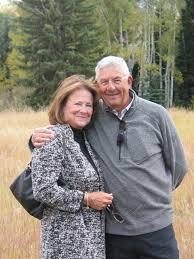 Volunteer Power Couples – Bend Redmond Habitat for Humanity ReStore