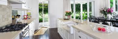 Your Winter Cleaning Checklist Empire Capitol International Inc