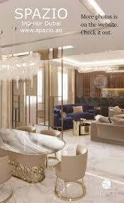 dream homes interior. Luxury Dining Room Interior Design For Dream Homes In Dubai E