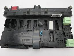 2001 bmw 525i fuse box getting ready wiring diagram • 2001 bmw x5 fuse box 61138380407 2001 bmw 525i fuse box diagram 2001 bmw 530i fuse diagram