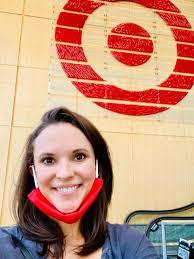 Andrea Griffin - Senior Buyer - Target | LinkedIn