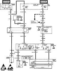 Fleetwood wiring diagram motorhome save fleetwood motorhome wiring diagram fuse elegant fleetwood rv wiring gidn co save fleetwood wiring diagram