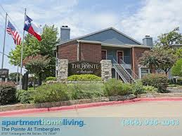 affordable apartments in dallas tx. 3 bedroom apartments dallas tx wonderful on for cheap 2 rent in 30 affordable