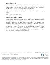 Sample Medical Resume Cover Letter Free Sample Medical Billing And Coding Resumes Resume Office