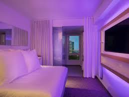 3633 Echte Hotelbewertungen Für Yotel Boston Bookingcom