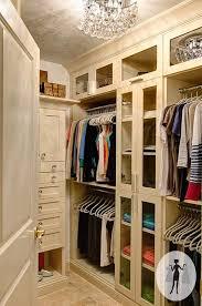 walk in closet cabinets