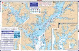 Estero Bay Depth Chart Nautical Charts Fishing Maps And Nautical Supplies