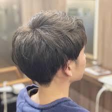 髪のヘアワックスの付け方使い方はメンズのおすすめワックス4選 Cuty