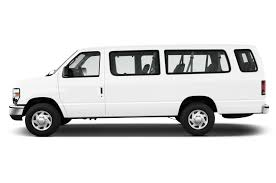 ford van white. 9 | 29 ford van white o