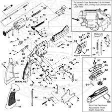 j frame schematic ireleast info 36 s w accessories numrich gun parts wiring schematic