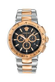 silver and gold watches mens best watchess 2017 two tone watches the charm of silver and gold