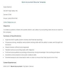 Resume Samples Free Download Word Creative Resume Templates 650 650 Resume Format Templates