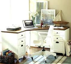 desk units for home office. Corner Desk Unit Units For Home Office U