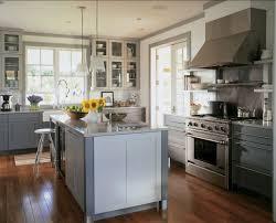 Kitchen Design - Avanti Kitchens and Granite