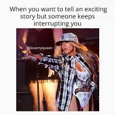 Jennifer lopez and wisin, yandel, casper magico, nio garcia, cosculluela te bote ii (2018). Jennifer Lopez Jlo Funny Memes Home Facebook