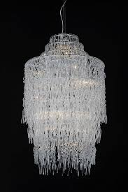 gold crystal chandelier tommy bahama beach chair costco lamps light chandeliers maxim rustic mini lighting wall sconces lights dining affordable