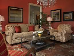 Flexsteel Living Room Fabric Sofa 5997 31 Russell s Fine