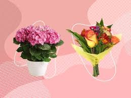 12 flower delivery services for mother