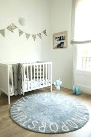 rug baby room soft rugs for baby room from a to z and every letter in rug baby room