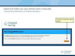 cengage radio flyer data file how to purchase an original phd dissertation on the cengage brain