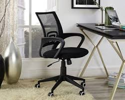 comfortable home office. Lexmod-twilight-most-comfortable-home-office-chair Comfortable Home Office