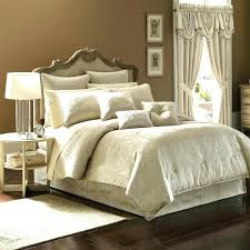 bed bath and beyond twin xl sheets bed bath beyond flannel sheets bed bath beyond flannel bed bath and beyond twin
