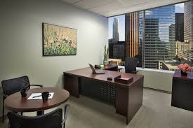 pictures for office. Executive Office With Table1 Pictures For